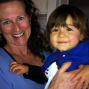Mary T. - Seattle Nanny