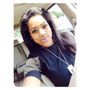 """Jhanee G. - Fayetteville <span class=""""translation_missing"""" title=""""translation missing: en.application.care_types.child_care"""">Child Care</span>"""