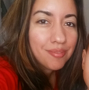 Natasha M., Care Companion in Plainfield, IL with 10 years paid experience