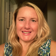 Erica  W., Babysitter in Kathleen, GA 31047 with 10 years of paid experience