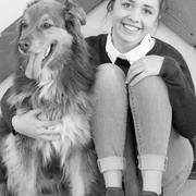 Aleyna G. - Fort Collins Pet Care Provider