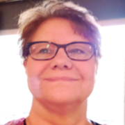 Julie B., Babysitter in McHenry, IL with 10 years paid experience