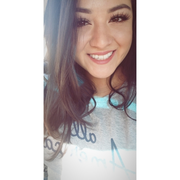 Danitza R., Babysitter in Tucson, AZ with 10 years paid experience