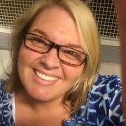 Lisa F. - Prescott Valley Nanny