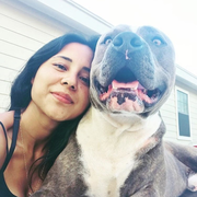 Nancy C. - Weslaco Pet Care Provider