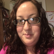 Judy P., Babysitter in Winston Salem, NC with 20 years paid experience