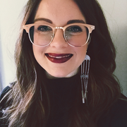 Heather D. - Huntsville Babysitter