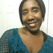 Tamara C., Nanny in Roslyn Heights, NY with 0 years paid experience