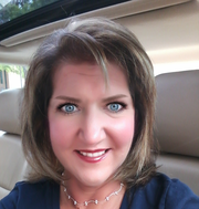 Robyn M., Babysitter in Smyrna, GA with 6 years paid experience