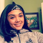 Mia R. - Jonesboro Babysitter