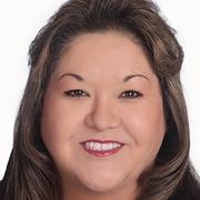 Ella B. - Fort Worth Care Companion