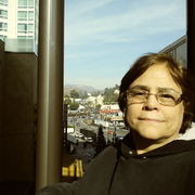 Ana H., Care Companion in Salt Lake City, UT with 10 years paid experience
