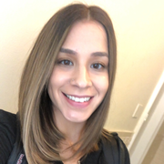 Angelica P., Babysitter in Union City, NJ with 5 years paid experience