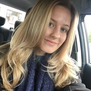 Izabela M., Nanny in Cranbury, NJ with 6 years paid experience