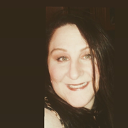 Annmarie L., Nanny in Toms River, NJ with 20 years paid experience