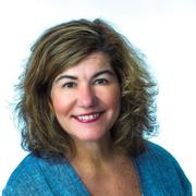 Susan H. - Norcross Babysitter