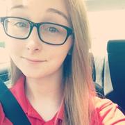 Lauren B. - Newark Babysitter