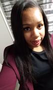 Jasmine B. - New York Babysitter