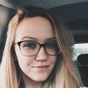 Alyssa C. - Powhatan Babysitter