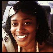 Lynessa F. - Oakland Nanny
