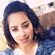 Megan C. - Troutdale Babysitter
