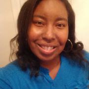 Tiffany D. - Gulfport Babysitter