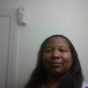 Sabrina M., Care Companion in Rocky Mount, NC with 7 years paid experience