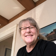Deborah W., Care Companion in North Attleboro, MA with 30 years paid experience