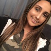 Paola T. - Vacaville Babysitter