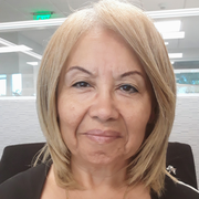 Elvia V., Babysitter in Lake Mary, FL with 0 years paid experience