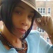 Tanisha R. - Brooklyn Nanny