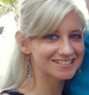 Kayla S., Babysitter in Jupiter, FL with 10 years paid experience