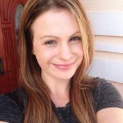 Jessica C. - Brooklyn Pet Care Provider