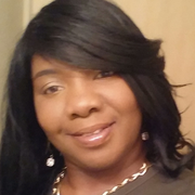 Annette B. - Little Rock Care Companion