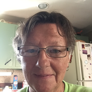 Sally M., Care Companion in Buffalo, NY with 20 years paid experience