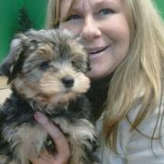Lisa D. - Linden Pet Care Provider