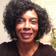 Patricia W., Babysitter in Stamford, CT with 5 years paid experience