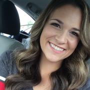 Jessica M. - San Diego Babysitter