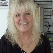 Peggy M., Care Companion in Shadyside, OH with 10 years paid experience