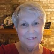 Janet G. - Greenville Babysitter