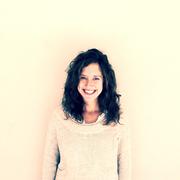Rebecca S. - Missoula Babysitter