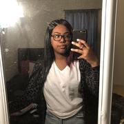 Christin T. - Pineville Babysitter