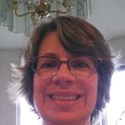 Karen M. - Sioux City Pet Care Provider