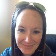 Jessica F. - Denver Pet Care Provider