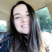 Katelyn L. - Clearfield Babysitter