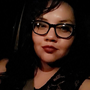 Celeste B., Care Companion in Las Cruces, NM with 5 years paid experience