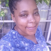Breonica B., Nanny in Houston, TX with 30 years paid experience