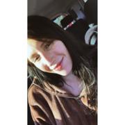 Erin B. - Santa Cruz Nanny