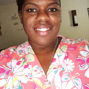 """Janelle J. - Hagerstown <span class=""""translation_missing"""" title=""""translation missing: en.application.care_types.child_care"""">Child Care</span>"""