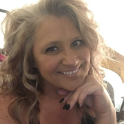Diane B., Babysitter in Lafayette, IN with 2 years paid experience
